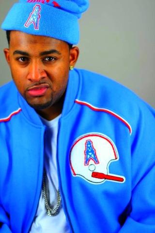 "#interview Brix ""Full Spectrum Hip Hop"""