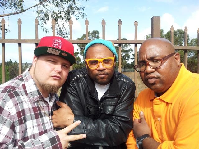 Artist Spotlight – Kings Koast Music Group
