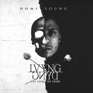 domi young
