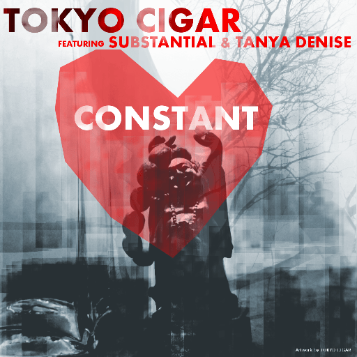 "[Video] Tokyo Cigar x Substantial – ""Constant"" (feat. Tanya Denise)"