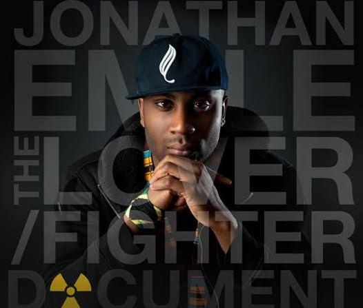 Video:  Jonathan Emile – Hi-Lo
