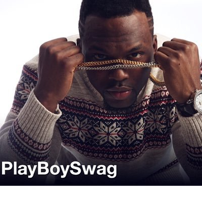 Artist Spotlight – PlayBoySwag