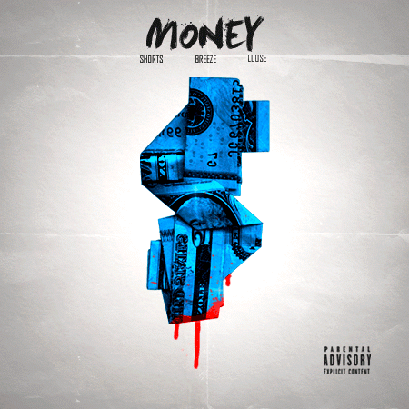 "Video: Shorts, ""Money"" f. Breeze Mantana, and Loose"