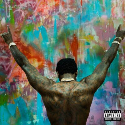 Gucci Mane – Everybody Looking (Album Review)