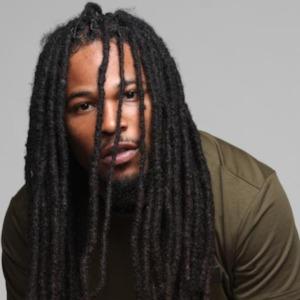 Artist Spotlight – Fool Boy Marley