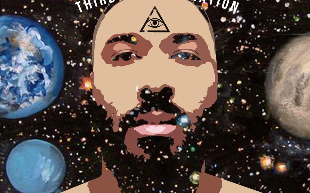 [Album] Rich Hunter – Third Eye Inspiration @RiskyStar