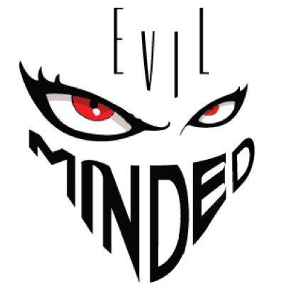 [Video] Evil Minded – It Don't Matter @EV1LMINDED87
