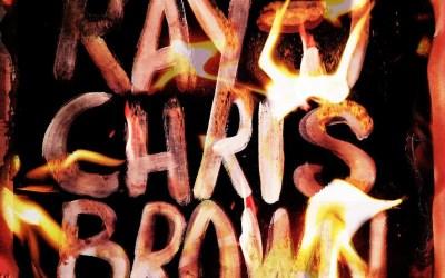 [Mixtape] Ray J and Chris Brown – Burn My Name @RayJ @chrisbrown