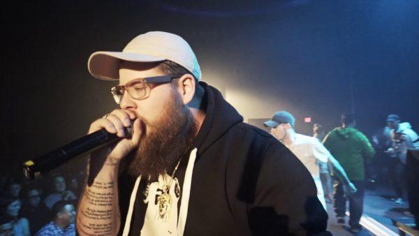 [Video] Skinny Pete – Doin Dirt |  @LZR_SkinnyP @UnderRated420