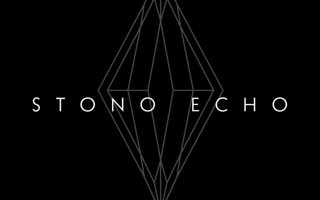 [Audio] Stono Echo – Workin | @StonoEcho