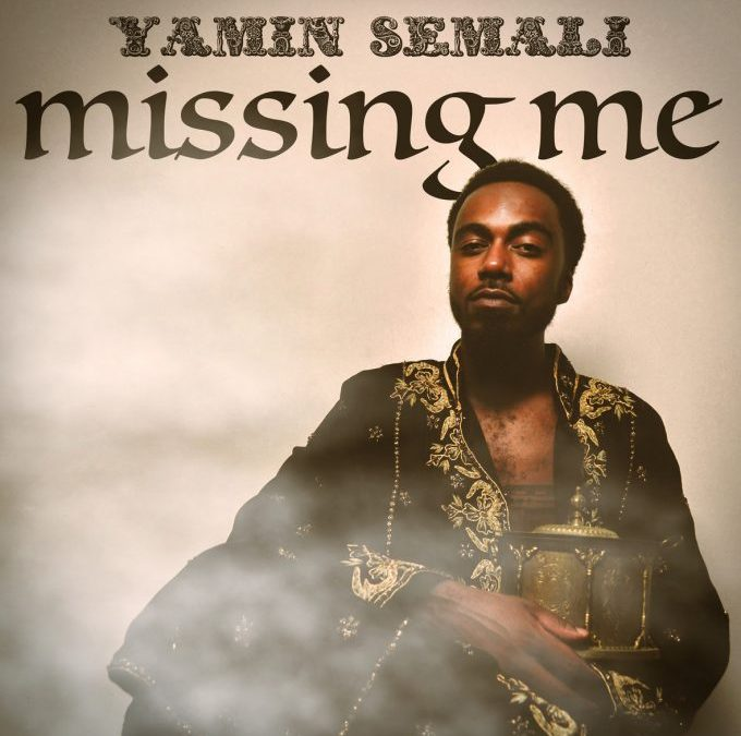 [Video] Yamin Semali – Missing Me | @YAMINallday