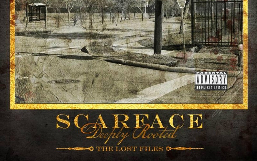 [Video] Scarface – Black Still | @BrotherMob