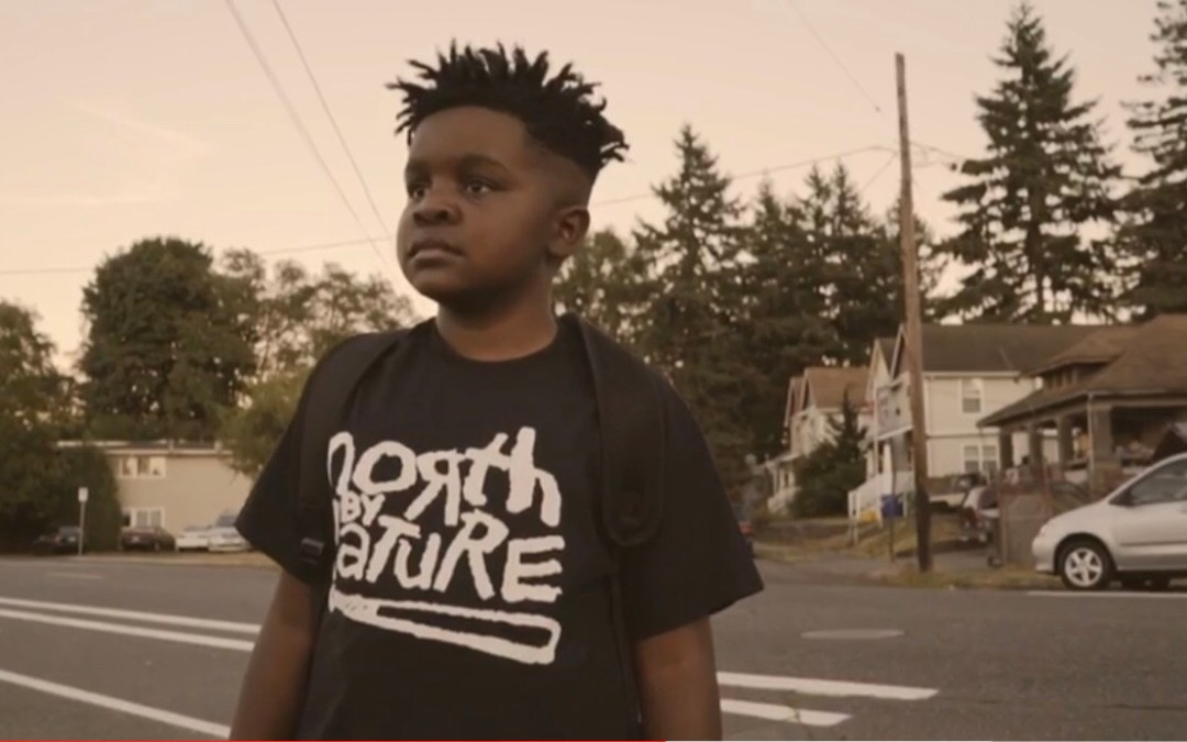 [Video] Mic Capes & Drae Slapz – Well Known | @Miccapes_Music