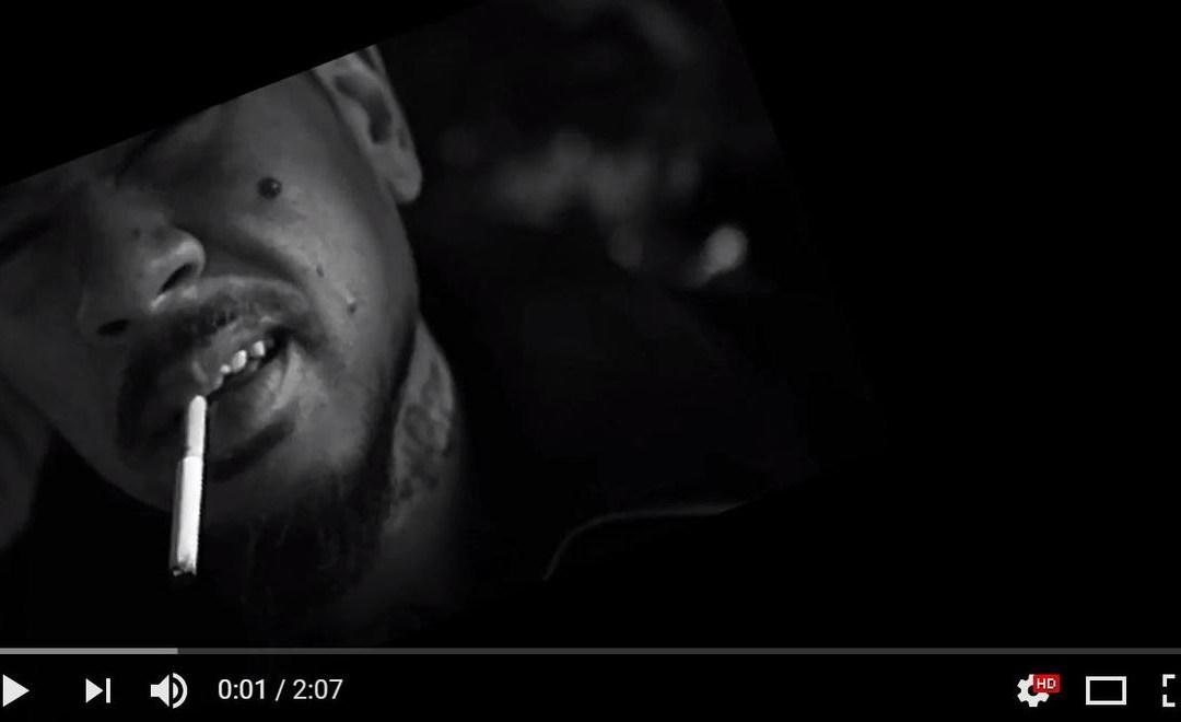 [Video] Monk Mandino – Single | @MonkMandino