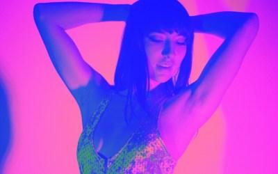[Video] Eso.Xo.Supreme – Lines (Produced by DJ Pain 1 & Swede808 of 808 Mafia) | @EsoXoSupreme @DJPain1 @Swede808Mafia