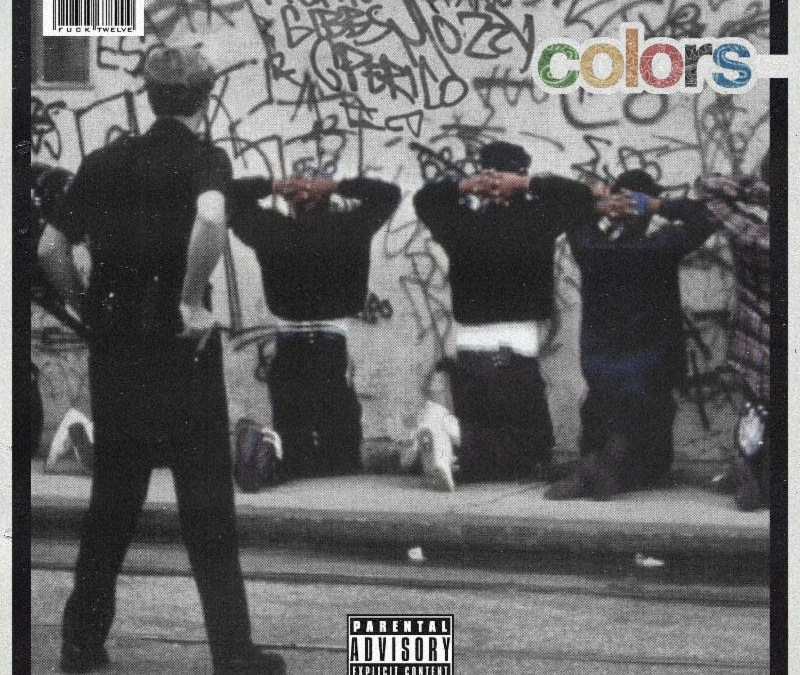 [Audio] Freddie Gibbs, G Perico, Mozzy – Colors   @FreddieGibbs @BGPerico @MozzyThaMotive