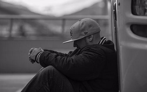[Video] M-Dot x DJ Nelson – Tedium   @MDotBoston