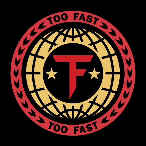 Too Fast – Too Fast EP + Just Like You (Music Video) | @TooFast_Music