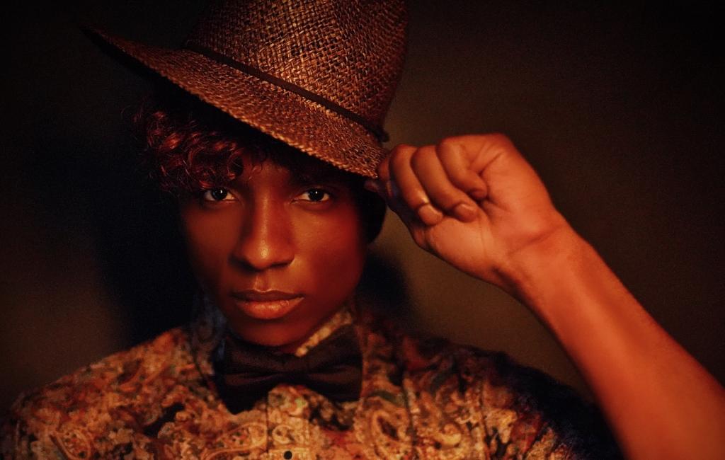 "Rico Davis Fuses African, Caribbean, Spanish & Soul into Magic with ""Stay Proper""  @RicoDavis"