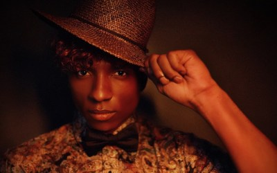 "Rico Davis Fuses African, Caribbean, Spanish & Soul into Magic with ""Stay Proper"" |@RicoDavis"