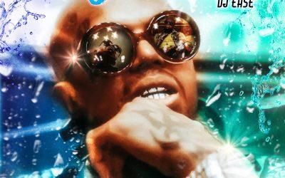 """DJ Paul KOM Celebrates with Trippie Redd; Teams w/ Yelawolf for """"I'm So Juiced Up"""""""