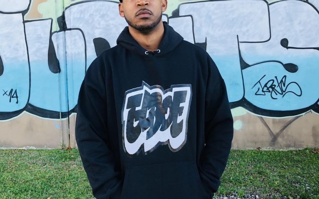 """DJ Elboe, """"Drumline"""". HBCU floorstomper classic @djelboe"""