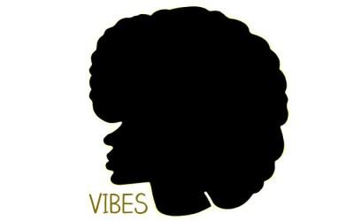 """Centric – """"Vibes"""" feat. Carlitta Durand, Shakiah, Felicia Taylor & Lena Jackson"""