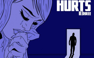 B3hree – Truth Hurts EP  ft Cool Nutz (Produced by TOPE) @B3hree454 @itsTOPE @CoolNutz