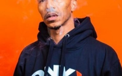 Fredro Starr talks Sunset Park, Onyx, 2 Pac, and more | @Just2BlackBrothers @Fredro_Starr