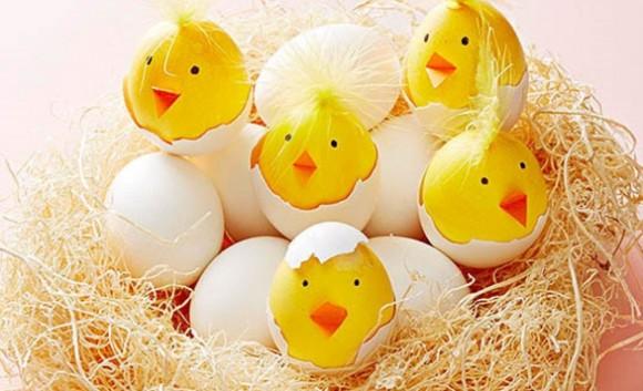 egg34_original