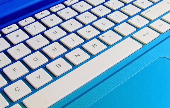 laptop-keyboard-1036970_1280