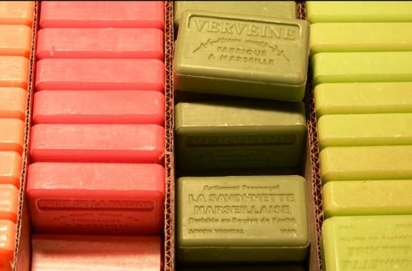 soap-1105526_1280