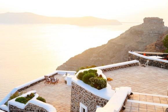 terrace-1030758_1280