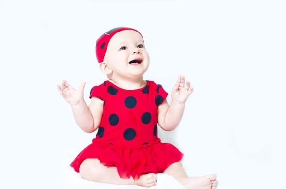 baby-1151524_640