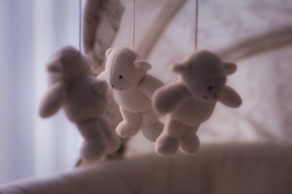toys-1284070_640