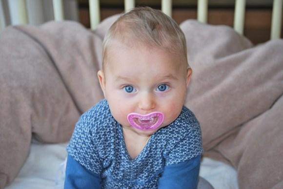 baby-228437_640