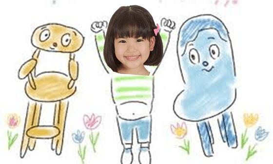 スイちゃん(川島夕空)卒業