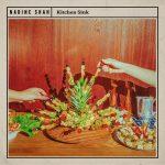 Kitchen Sink by Nadine Shah album cover art