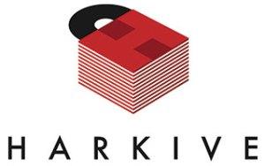 Harkive