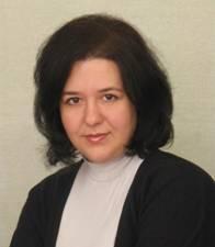 Шадрина Алла Валерьевна, Фонд имени священника Илии Попова