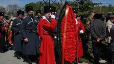 Краснодар-17-04-2016-06