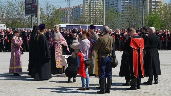 Краснодар-17-04-2016-10