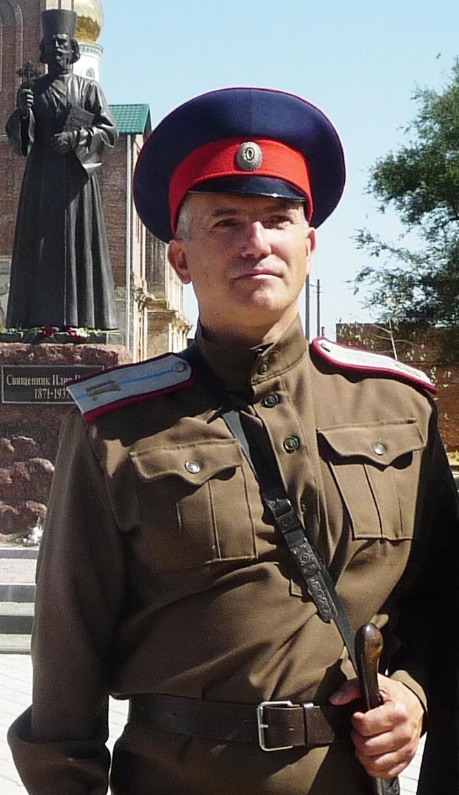 popovfoundation.org, Фонд имени священника Илии Попова.