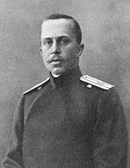 Polkovnik_Pavlov_A_A