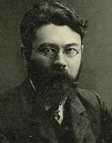 Vasiliy_Kharlamov