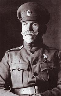_Фёдор_Фёдорович,_г.ш.генерал-лейтенант