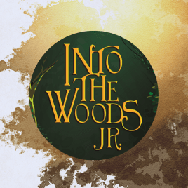 Into the Woods Jr. Production Camp for 6th – 12th Grade
