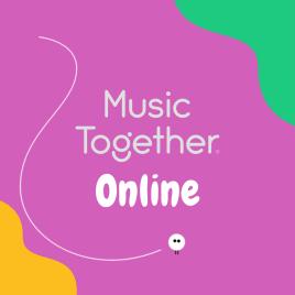 Music Together Online
