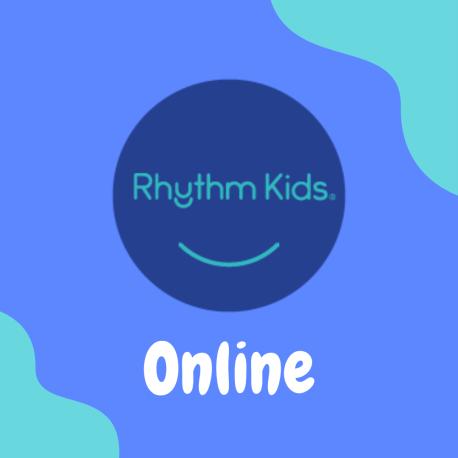 RK Online Summer