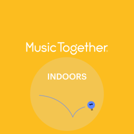 Music Together Indoors
